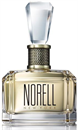norell-new-yorks9-png