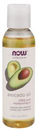 now-foods-solutions-avocado-oils9-png