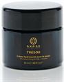 Okoko Trésor Intenzív Testápoló Krém