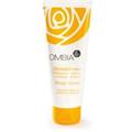 Ombia Bodycare Vanília-Mangó Kézkrém