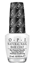 opi-glitter-off-peelable-base-coat-png