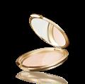 Oriflame Giordani Gold Kőpúder
