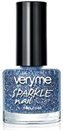 oriflame-very-me-sparkle-nail-top-coats9-png
