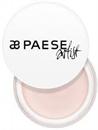 paese-artist-eyeshadow-bases9-png