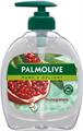 Palmolive Pure & Delight Pomegranate Folyékony Szappan