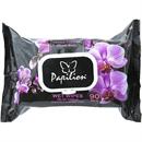 papilion-nedves-torlokendo-lila-orchideaval2s-jpg