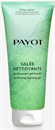 payot-gelee-nettoyantes9-png