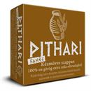 pithari-kezmuves-szappan-frissito-fahej1-png