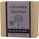 plantlife-aromatherapy-herbal-soap-levendula-jpg