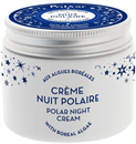 polaar-polar-night-creams9-png