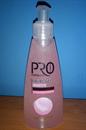 pro-formula-facial-gels9-png