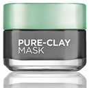 pure-clay-mask-detox-brighten-treatment-masks9-png