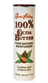 Queen Helene 100% Cocoa Butter Stick