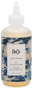 R+Co Acid Wash