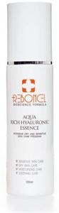 Reborncell Aqua Rich Hialuronsavas Esszencia