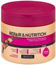 repair-nutrition-hair-masks9-png