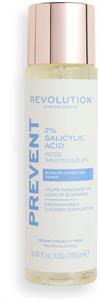 Revolution Skincare 2% BHA Salicylic Acid Toner
