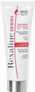 rexaline-derma-enzymatic-exfoliating-creams9-png