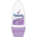 rexona-radiant-48h-deo-roll-ons9-png