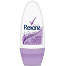 Rexona Radiant 48h Deo Roll-on