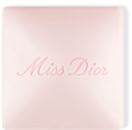 Dior Miss Dior Blooming Bouquet Perfumed Soap