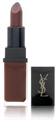 Yves Saint Laurent Rouge Personnel