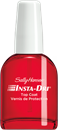 sally-hansen-insta-dri-top-coat-png
