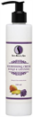 sara-beauty-spa-mango-lavender-creams9-png