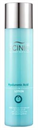 scinic-hyaluronic-acid-lotions-png