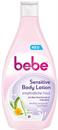 sensitive-body-lotion-mit-aloe-vera-exteakt-calendulas9-png