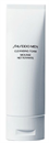 shiseido-men-cleansing-foam-mousses-png