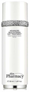 skinpharmacy-advanced-multivitamin-hidratalo-nappali-krem-50-mls9-png