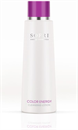 sofri-color-energy-cleansing-lotions9-png