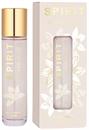 spirit-of-white-vanillas9-png