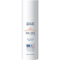Hildegard Braukmann Sun & Care Sun Spray SPF25