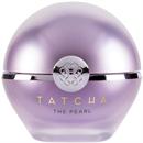 tatcha-the-pearl-tinted-eye-illuminating-treatment2s9-png