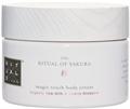 Rituals The Ritual of Sakura Body Cream