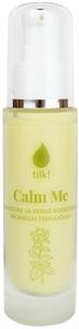Tilk! Calm Me Soothing Facial Cream