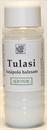 tulasi-hajapolo-balzsam-png