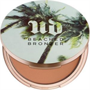 urban-decay-beached-bronzers-jpg