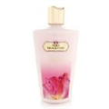 Victoria's Secret Pure Seduction Redplume & Fresia Hydrating Body Lotion