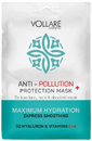 vollare-anti-pollution-protection-masks9-png