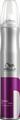 Wella Dynamic Fix 45 Másodperces Formázó Spray