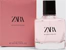 zara-blossom-blush-edts9-png
