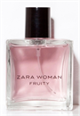 zara-fruity-edt-jpg