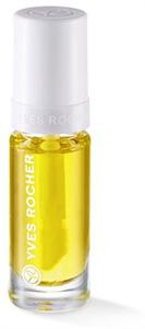 Yves Rocher 100% Növényi Körömápoló Olaj