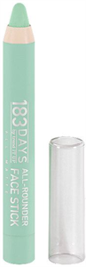 183 Days By Trend It Up All-Rounder Face Stick