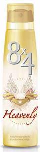 8X4 Heavenly Deo Spray