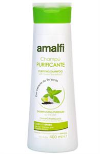 Amalfi Purifying Sampon