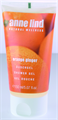 Anne Lind Shower Gel Orange-Ginger